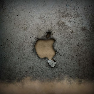 ipad_3_wallpaper_apple_rock-other.jpeg