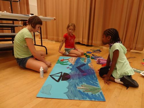 Parks & Rec Summer Program 2012 (36)
