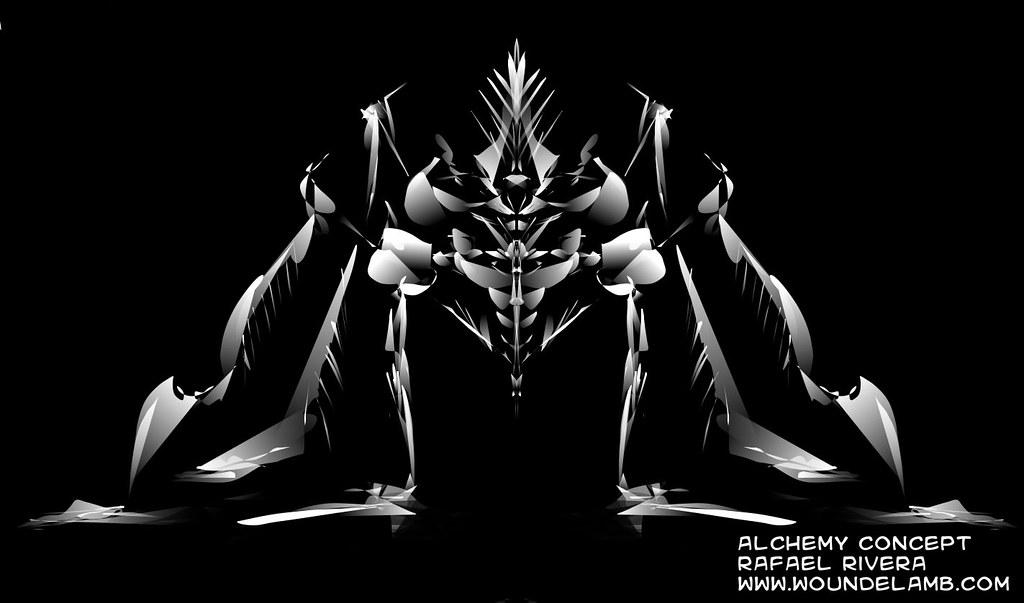 alchemy_7_27-12-004