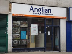 Picture of Anglian Home Improvements, 73 High Street