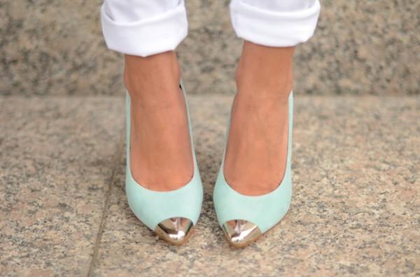 street-fashion.tumblr.com