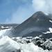Spectacular ice formations, Etna (Dave Nevitt)