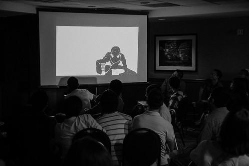 20120729- MYT Presentations012.jpg