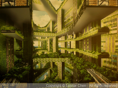 台中-WOHA呼吸建築展-0001