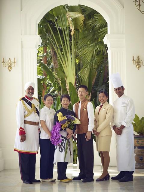 Raffles Hotel Singapore Staff.jpg
