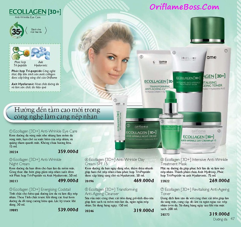 catalogue-oriflame-8-2012-47