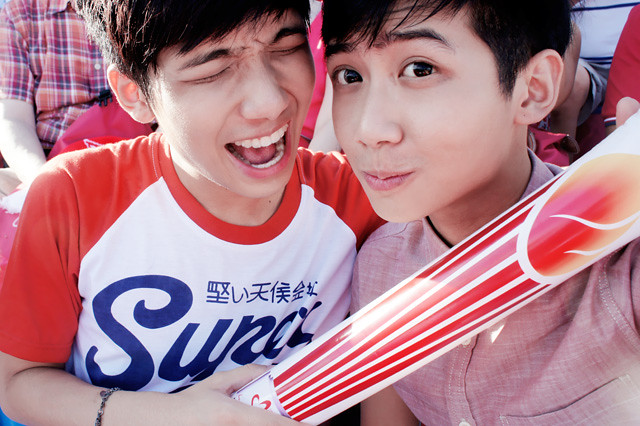 NDP 2012 TYPICALBEN AND RAN CAMWHORE