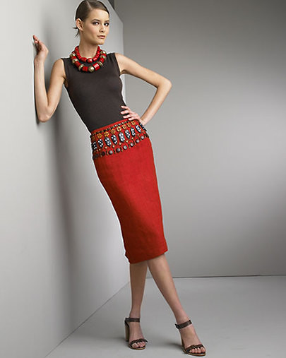 office-wears-trends-for-pencil-skirt