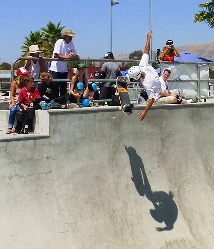 20120811 LCRSP Full Pipe contest 12.jpg