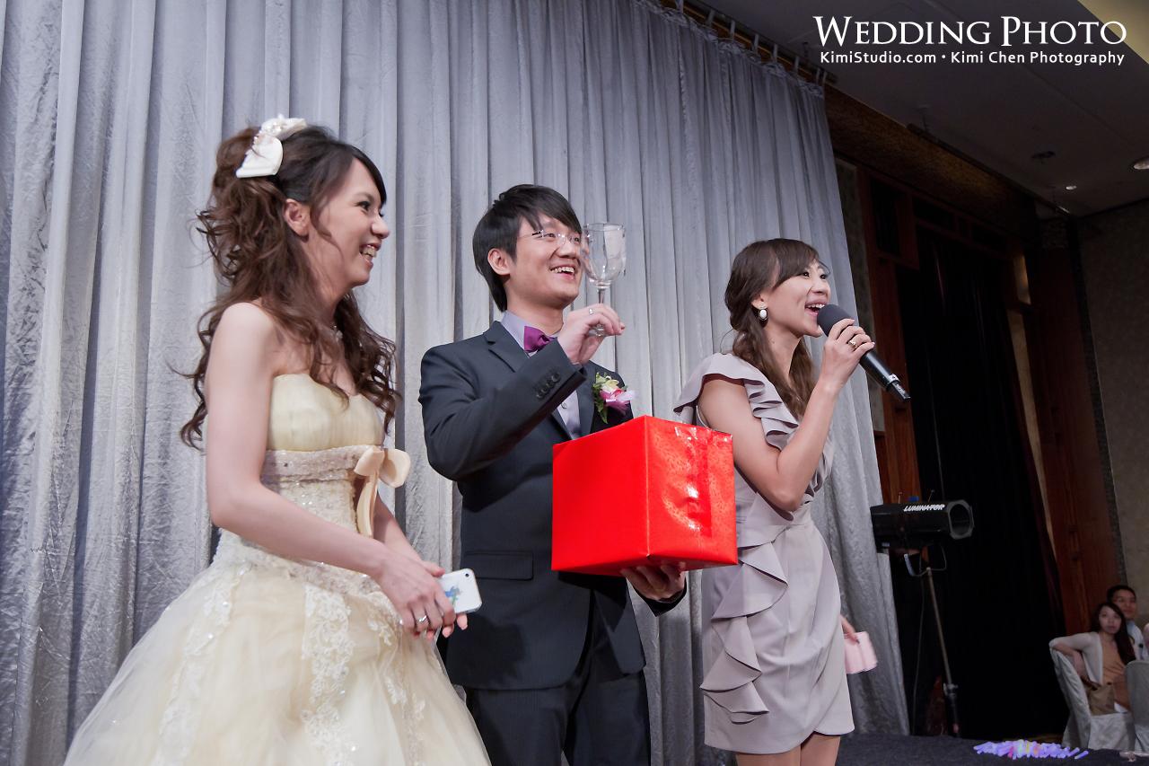 2012.07.28 Wedding-233
