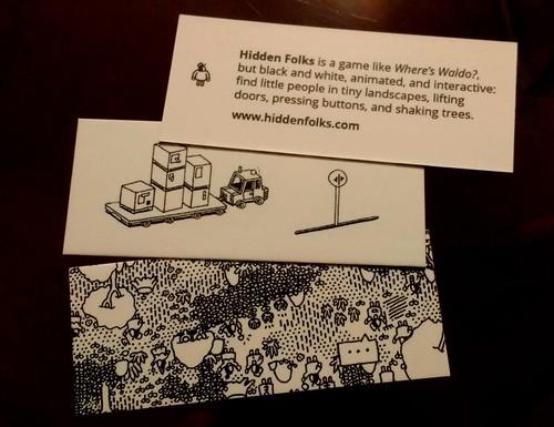 Gamescom-Hidden-Folks