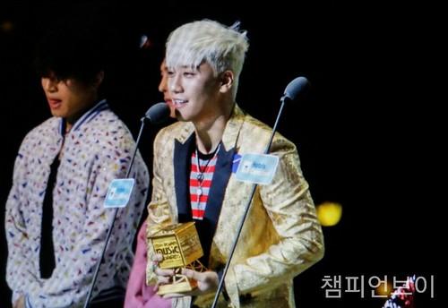 Big Bang - MAMA 2015 - 02dec2015 - CHAMPIONV_HK - 07