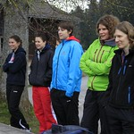 2014 Osterlager