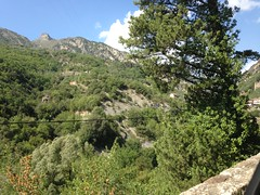 Photo of Revest-les-Roches