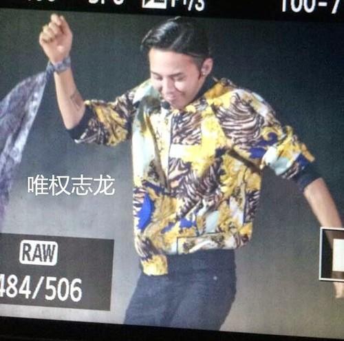 BIGBANG-YGFamilyCon-Shanghai-20140830(67)
