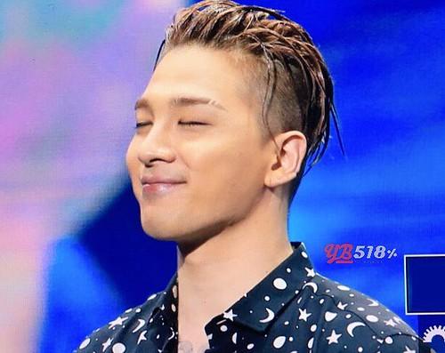 Big Bang - Made V.I.P Tour - Dalian - 26jun2016 - YB 518% - 02
