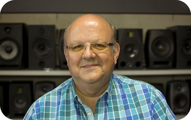 Juan Arroyo, Festero Honoris Causa