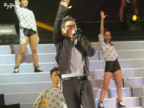 YGFamCon-Taiwan-BIGBANG-20141025-4--_18