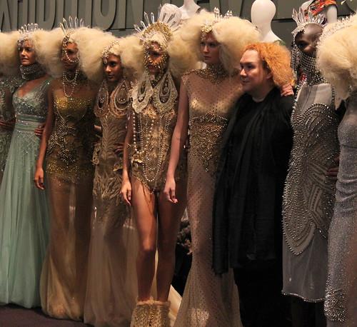 Furne One Perth Fashion Week 651