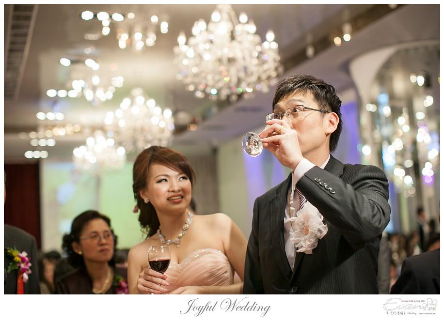 婚禮攝影 小朱爸 明勳&向榮 婚禮紀錄 中和晶宴_0216