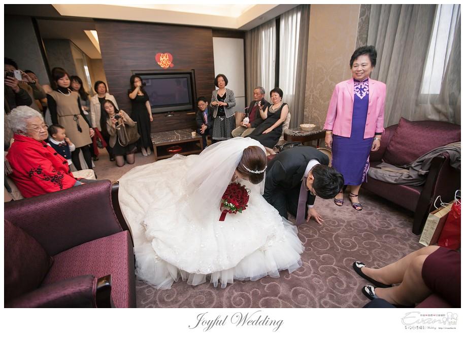 婚禮攝影 小朱爸 明勳&向榮 婚禮紀錄 中和晶宴_0086
