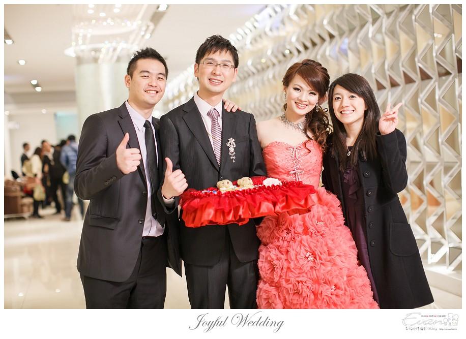 婚禮攝影 小朱爸 明勳&向榮 婚禮紀錄 中和晶宴_0310