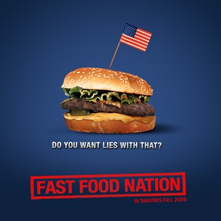 Fast Food Nation-03
