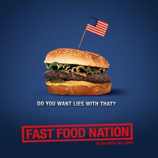 Fast Food Nation-03