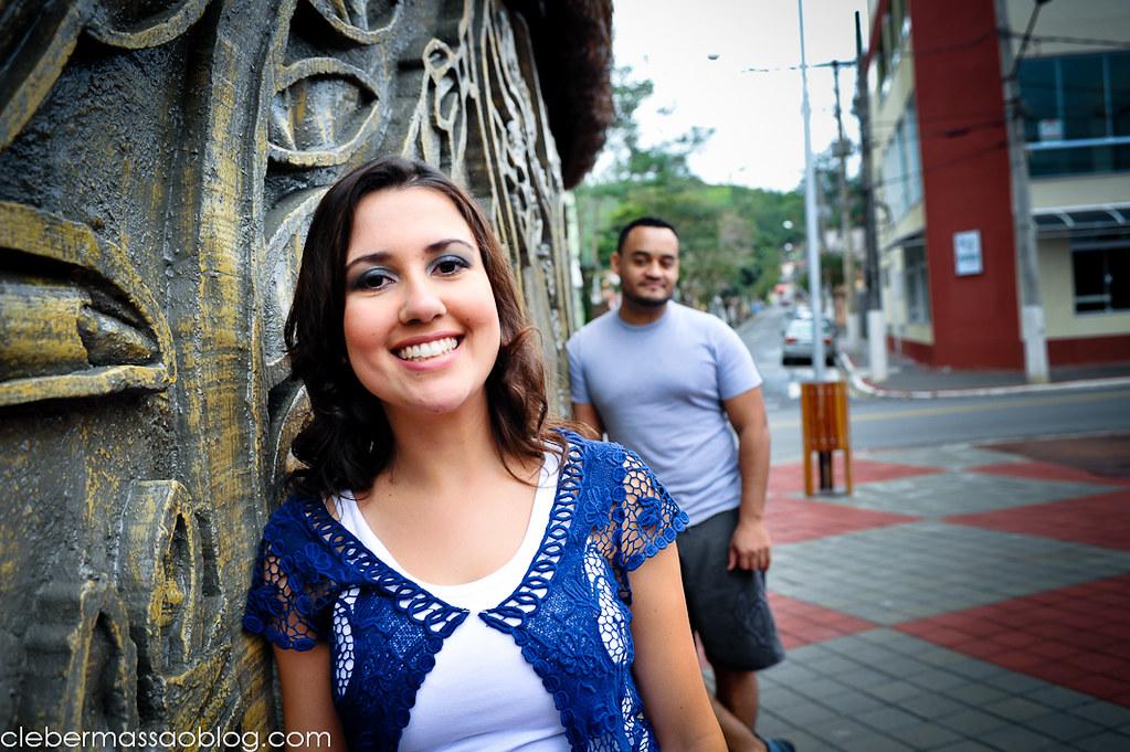 Fotografo de Casamento em Sao Paulo-11