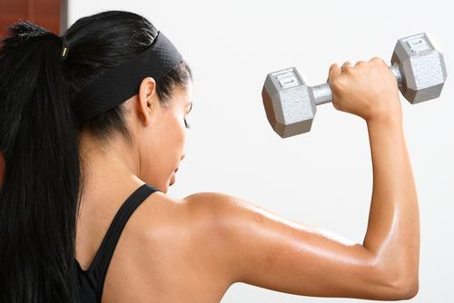 Shoulder-Exercises1