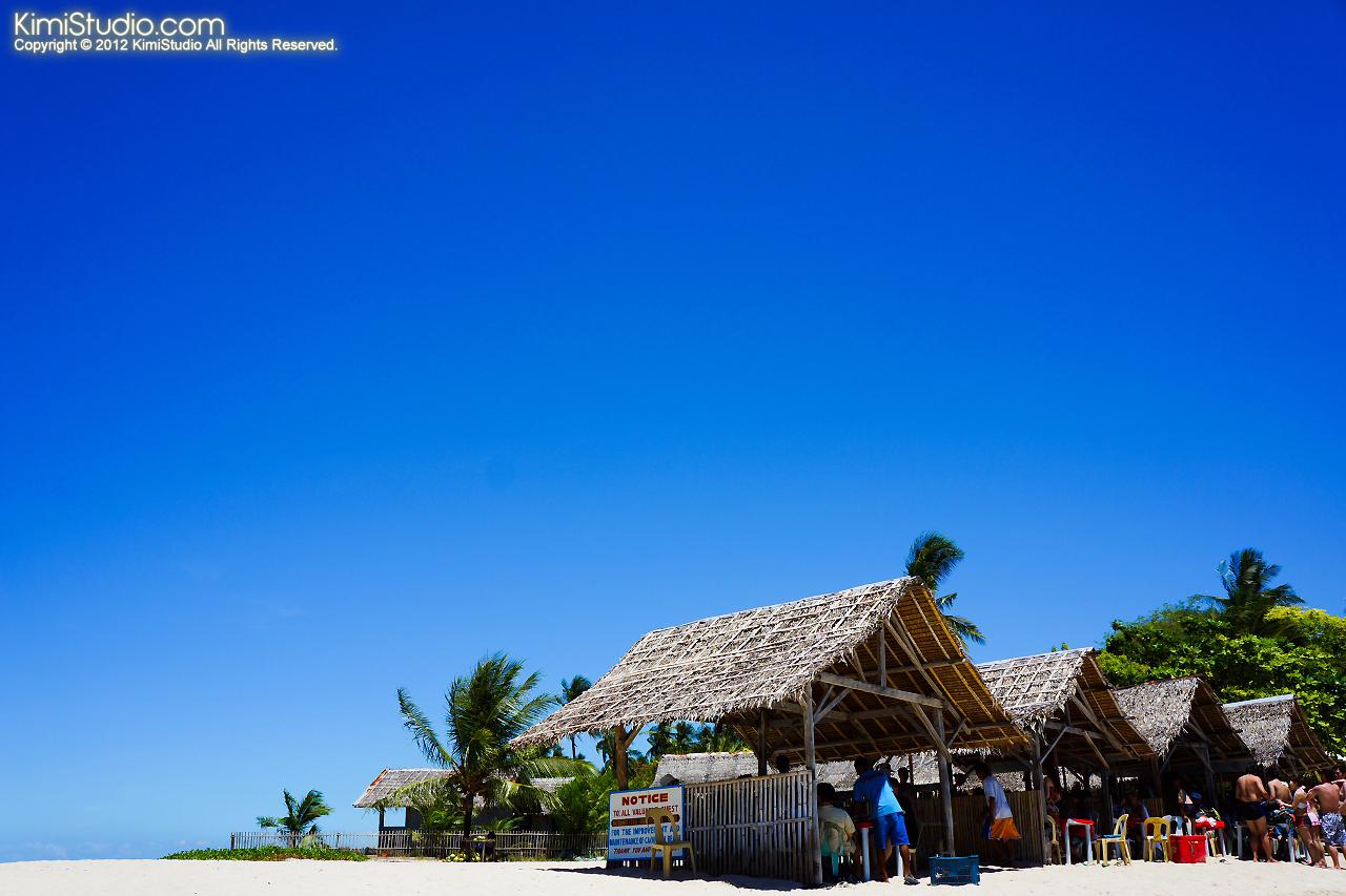 2012.04.19 Philippines-Cebu-Caohagan Island-117