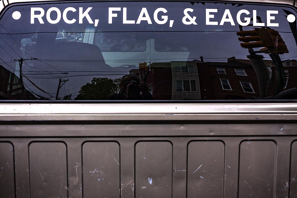 ROCK,-FLAG,-&-EAGLE--Hawthorne