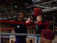 striking combat sports, boxing ring, professional boxing, sport venue, individual sports, contact sport, sports, kickboxing, sanshou, amateur boxing, boxing,