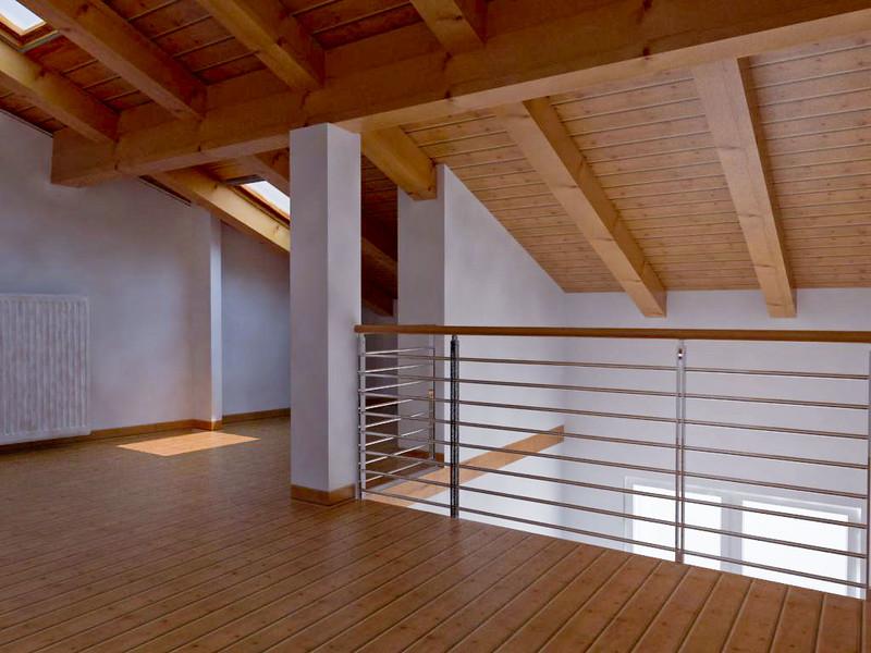 Casa moderna roma italy www ikea it compra online for Ikea compra online
