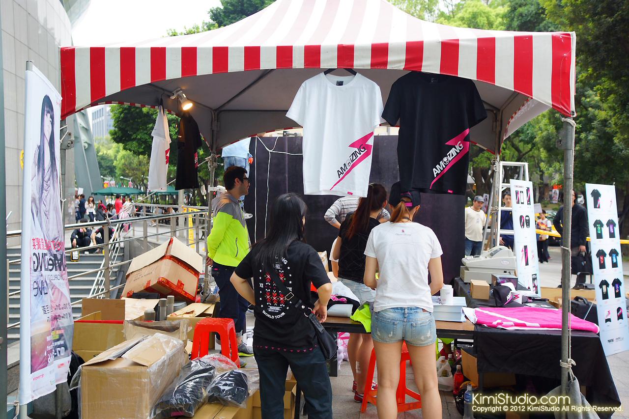 AMeiZING Taipei-035