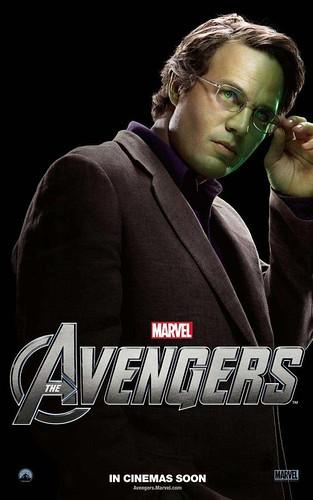 The_Avengers_BruceBanner_Hulk