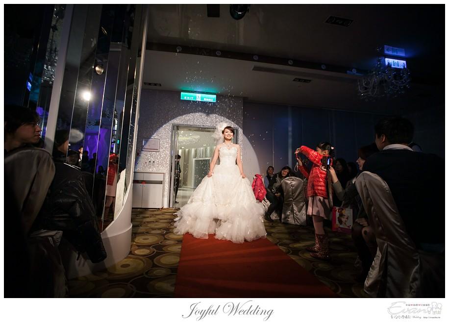 婚禮攝影 小朱爸 明勳&向榮 婚禮紀錄 中和晶宴_0137