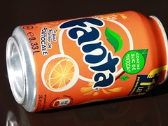 Fanta-Orange-Can-330ml__84177