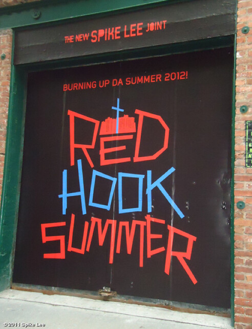 Red-Hook-Summer11