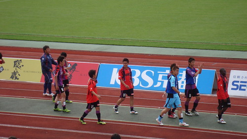 2012/05 J2第12節 京都vs栃木 #03