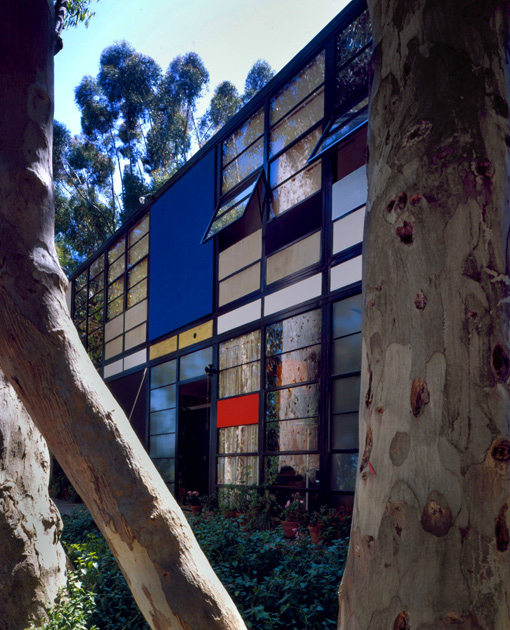 charles-ray-eames-case-study-house-03