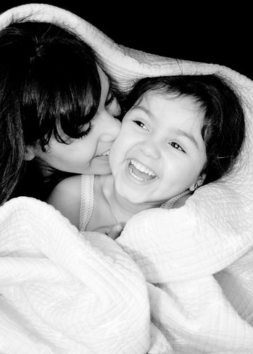 {5*12} Cuddling love