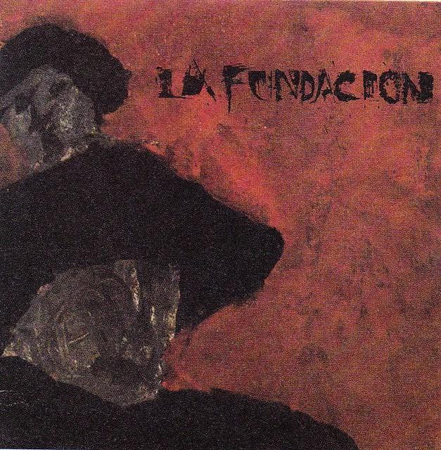 LA FUNDACION 2_NEW