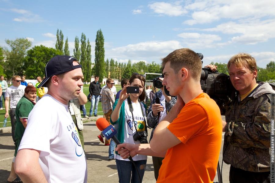 20120527_LIPETSKRUS_0813