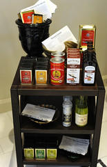 shelving, shelf, furniture, pantry,