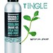 Mint & Tea Tree Shave Gel