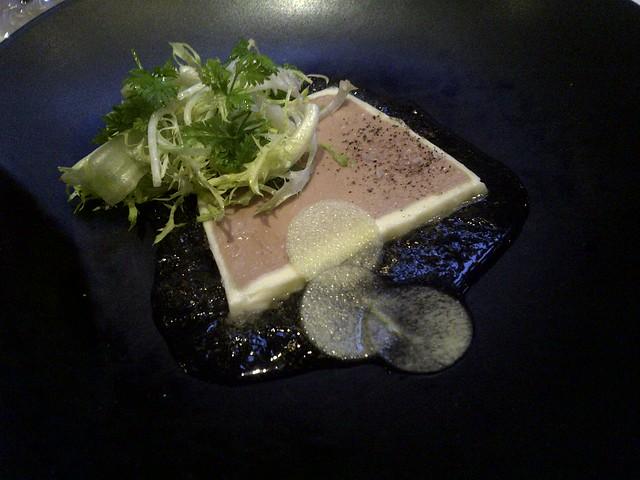 Foie 3