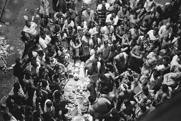 大寶森節 2012