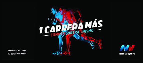 running_hombre