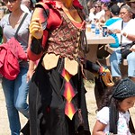 Renaissance Pleasure Faire 2012 014